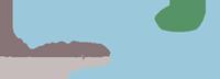 アクティブネットジャパンのロゴ